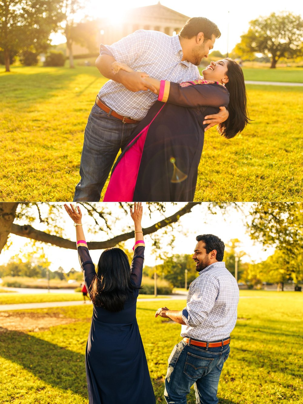 CK-Photo-t-r-engagement_0002.jpg