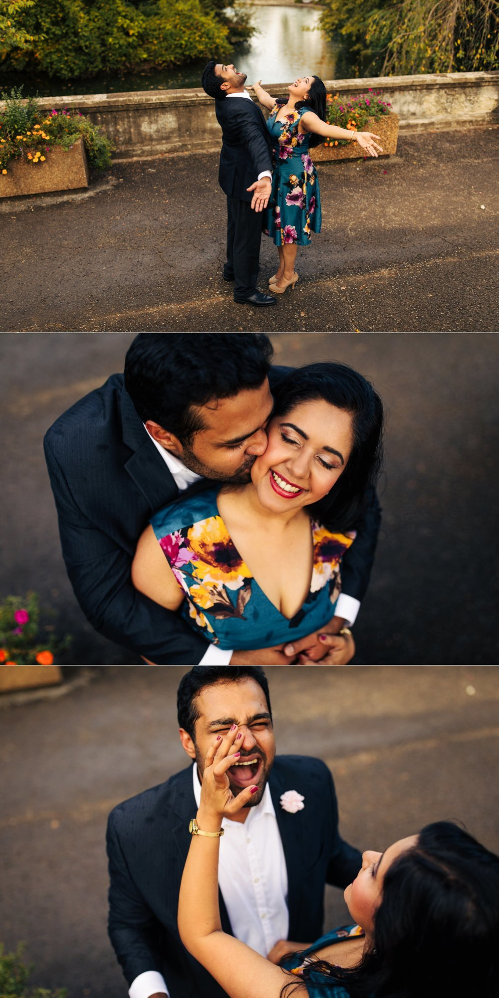 CK-Photo-t-r-engagement_0005.jpg