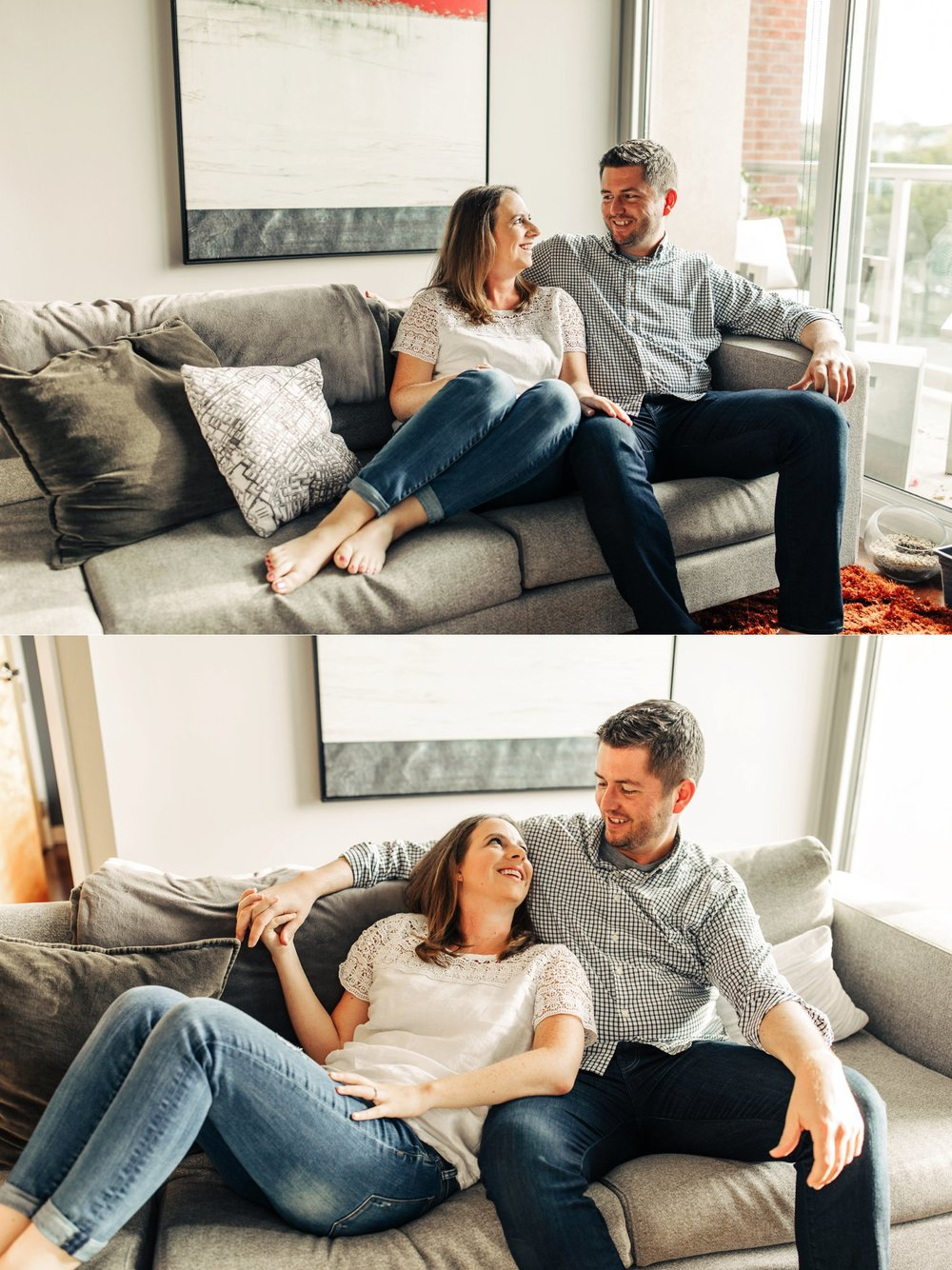 CK-Photo-Nashville-engagement-wedding-photographer