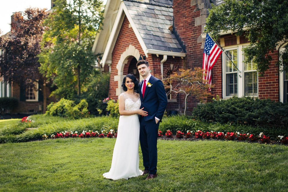 CK-Photo-Nashville-engagement-wedding-photographer-stones-river-country-club