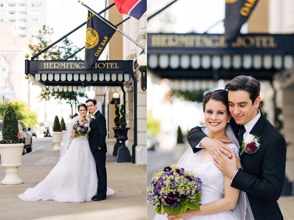 CK-Photo-Nashville-engagement-wedding-photographer-hermitage-hotel