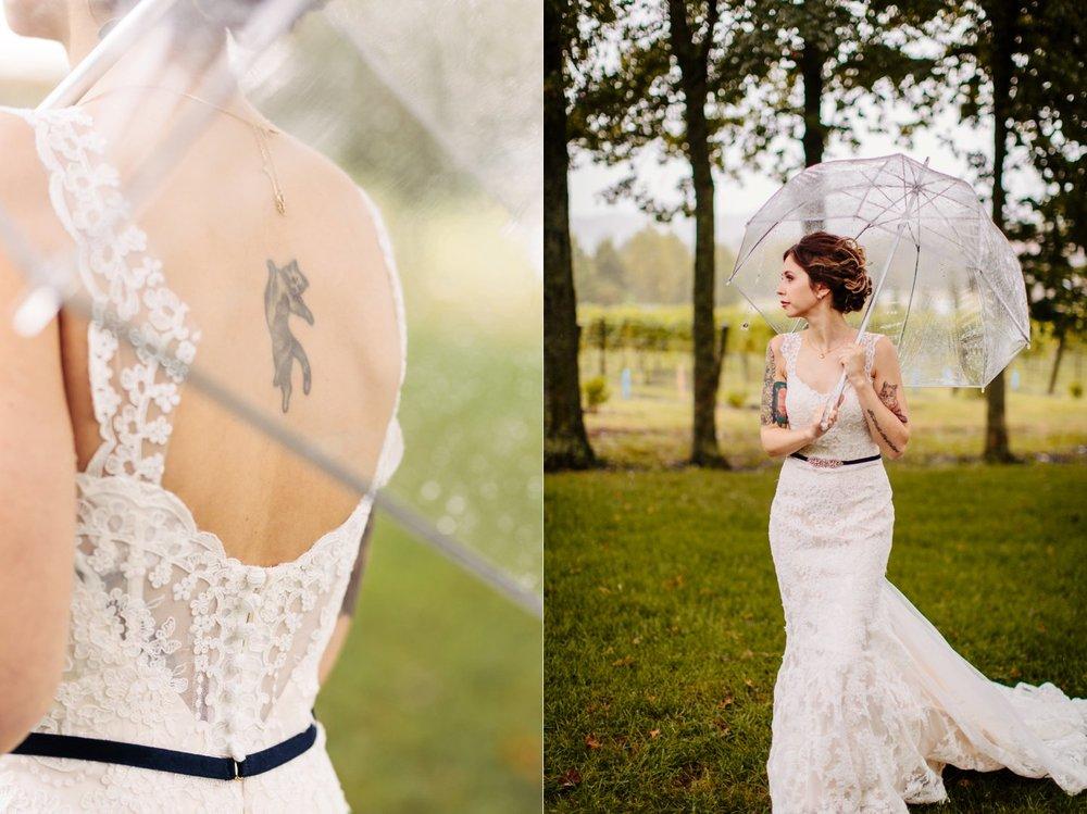CK-Photo-arrington-wedding_0007.jpg