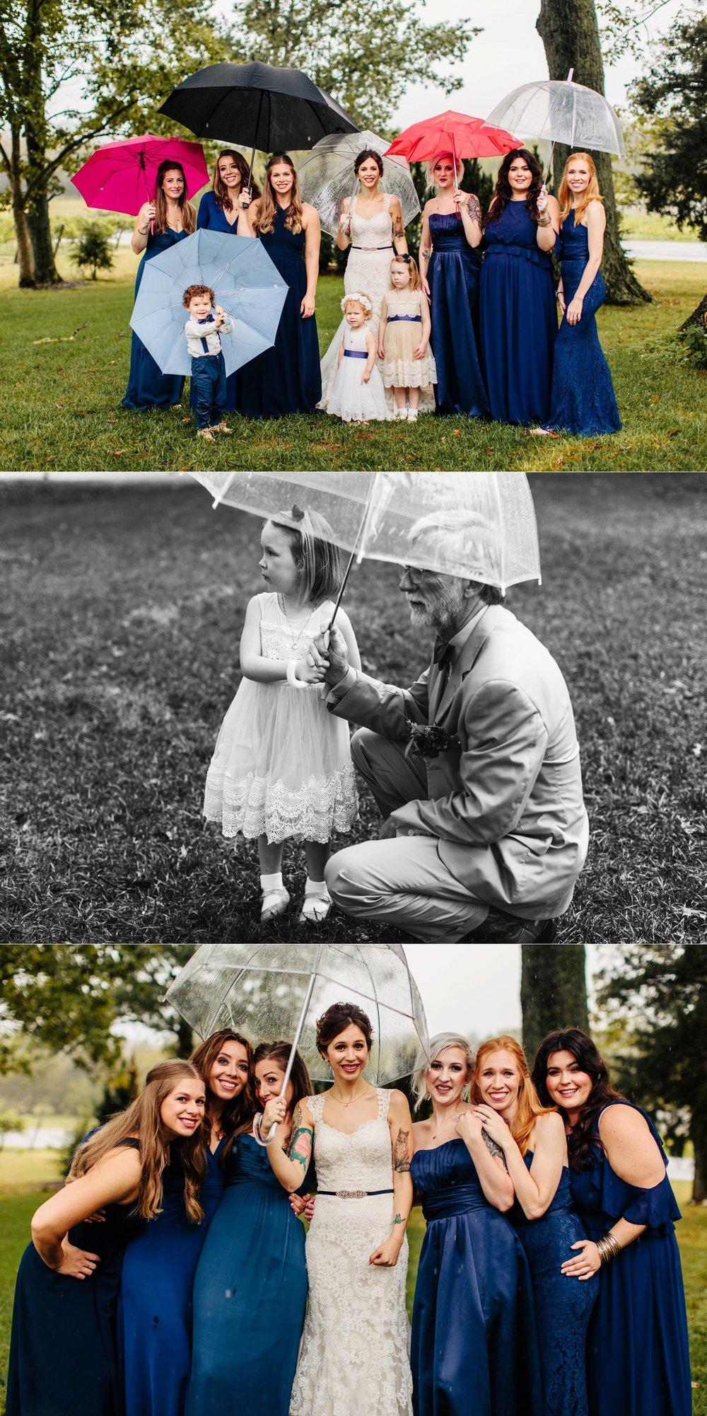 CK-Photo-arrington-wedding_0005.jpg
