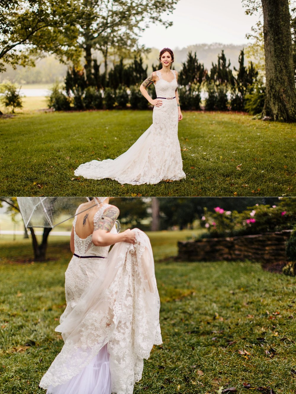 CK-Photo-arrington-wedding_0008.jpg