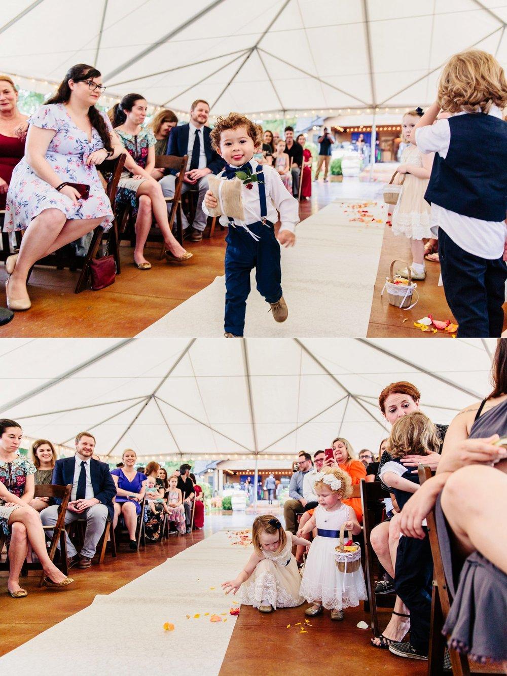 CK-Photo-arrington-wedding_0013.jpg