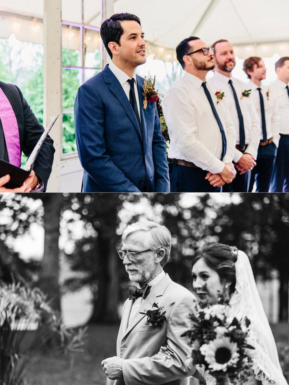 CK-Photo-arrington-wedding_0014.jpg