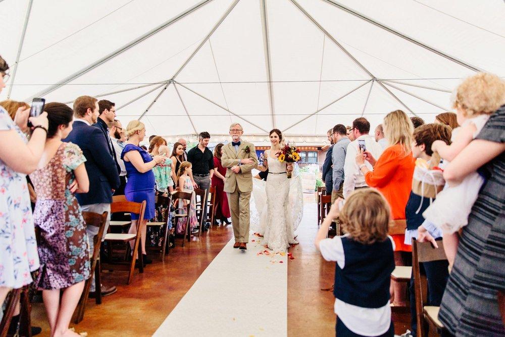 CK-Photo-arrington-wedding_0015.jpg