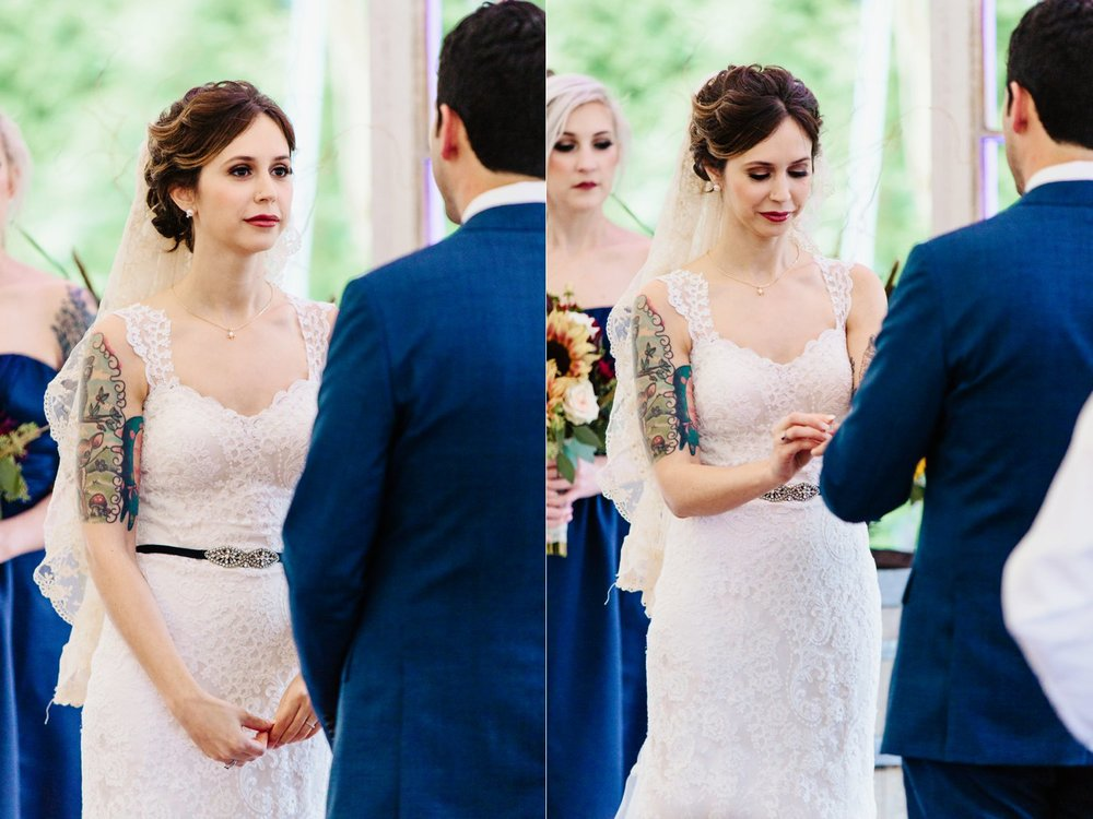 CK-Photo-arrington-wedding_0016.jpg
