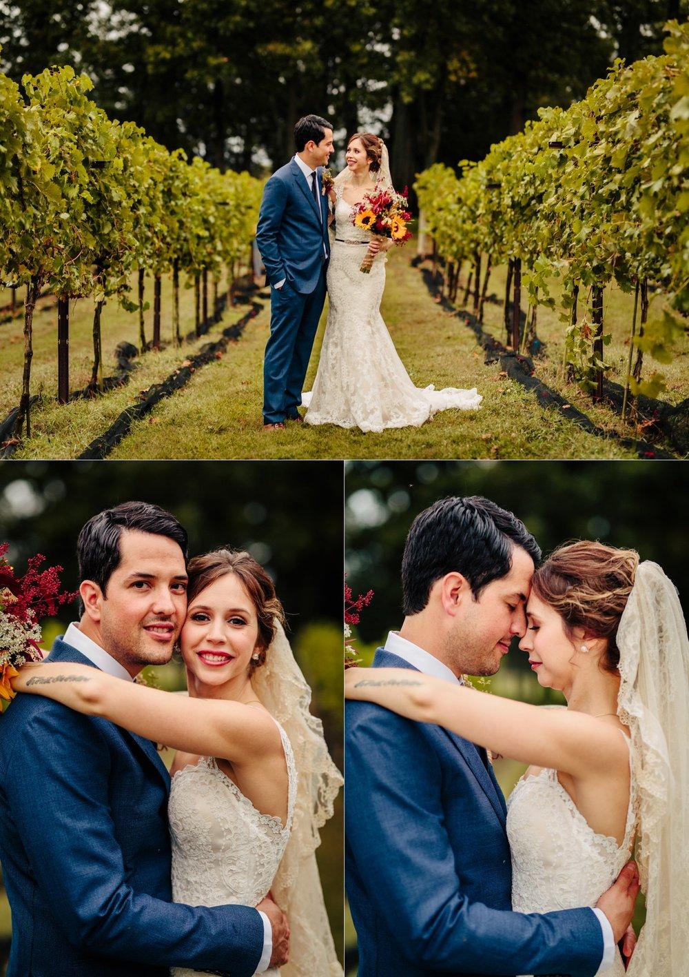 CK-Photo-arrington-wedding_0020.jpg