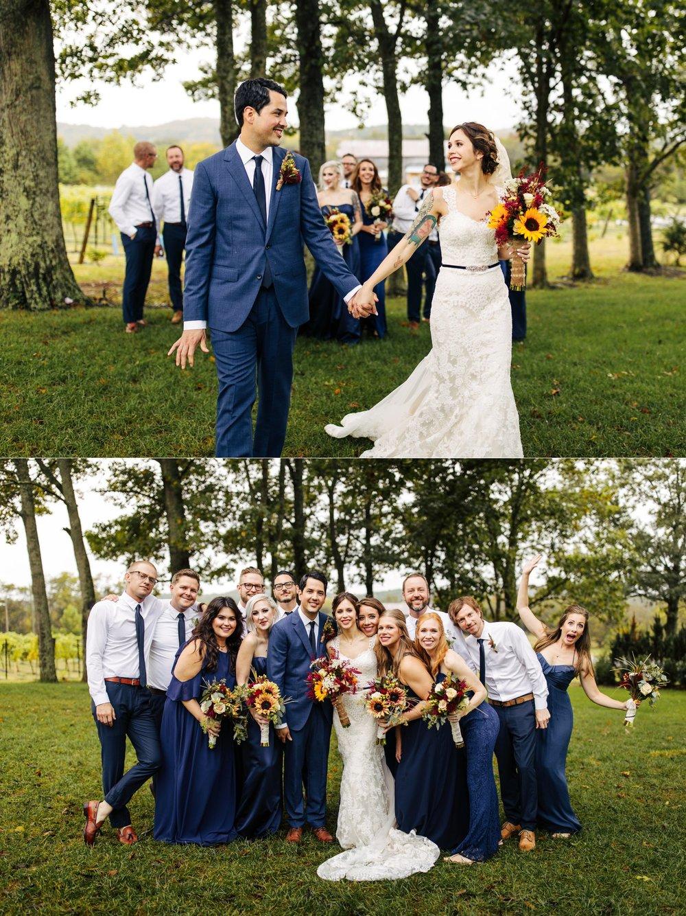 CK-Photo-arrington-wedding_0019.jpg