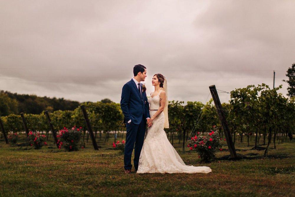 CK-Photo-arrington-wedding_0022.jpg