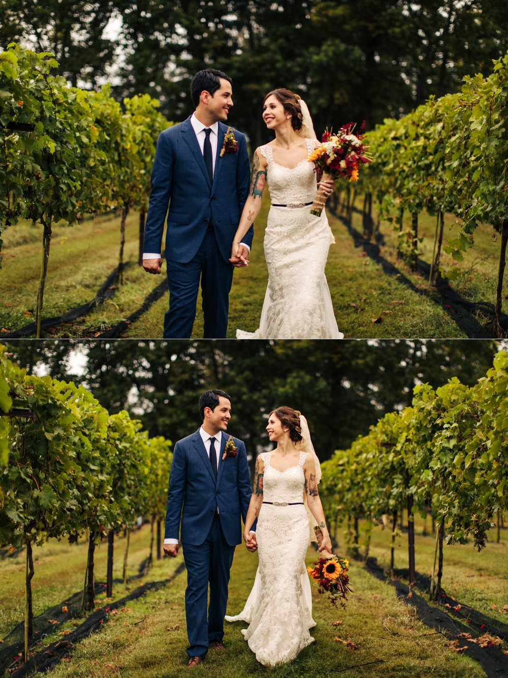 CK-Photo-arrington-wedding_0021.jpg