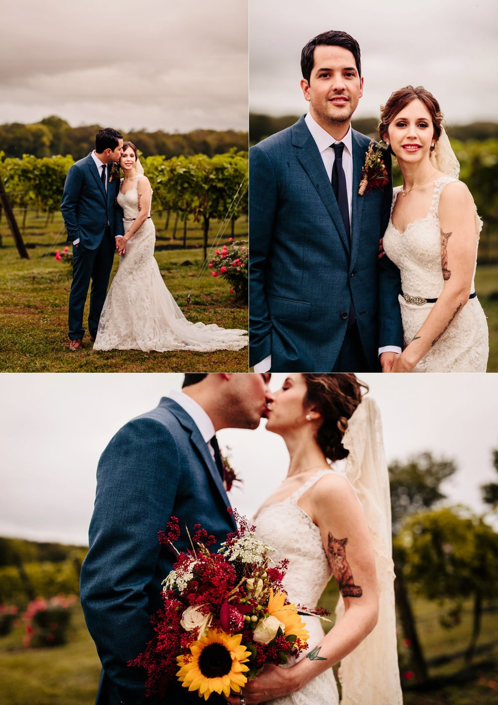 CK-Photo-arrington-wedding_0023.jpg