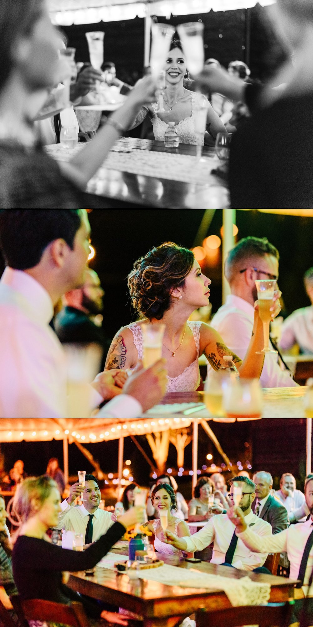 CK-Photo-arrington-wedding_0026.jpg