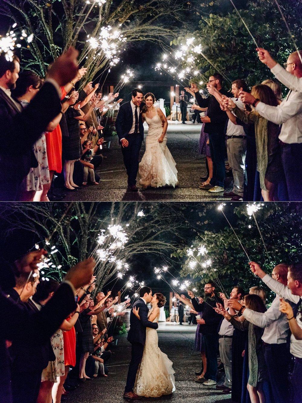 CK-Photo-arrington-wedding_0029.jpg