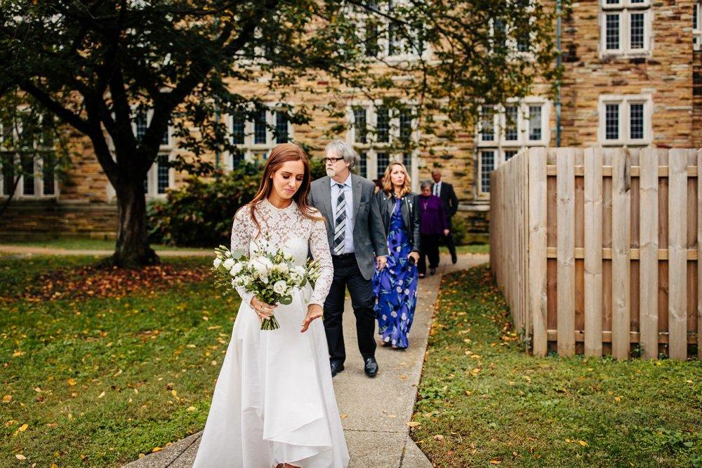 CK-Photo-scarritt-bennett-wedding_0011.jpg