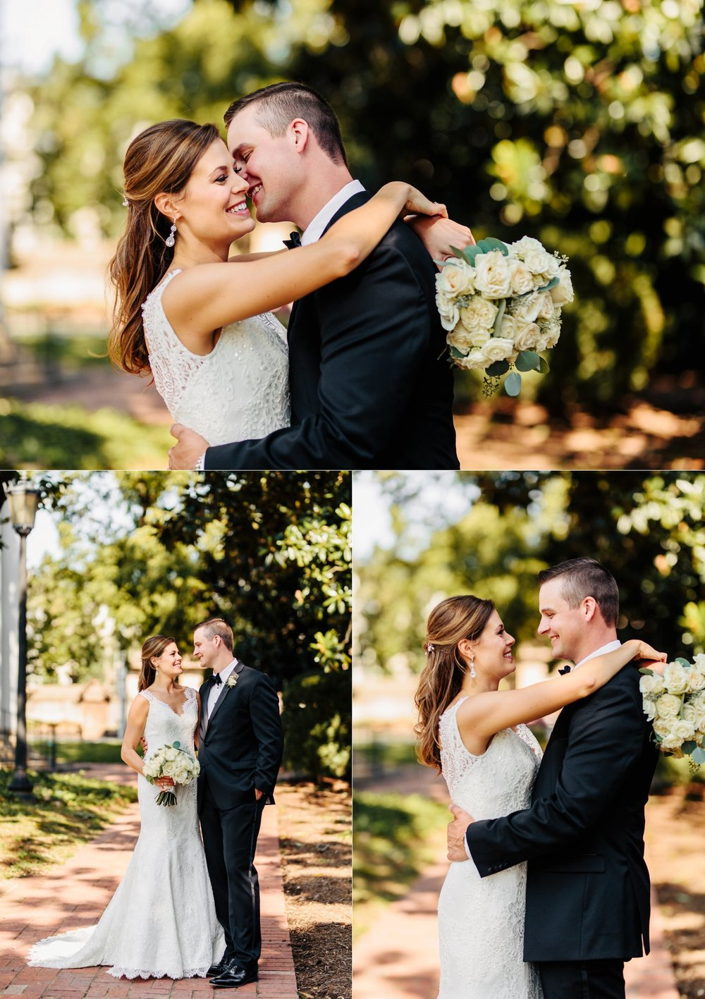 CK-Photo-Nashville-engagement-wedding-photographer-belle-meade-country-club