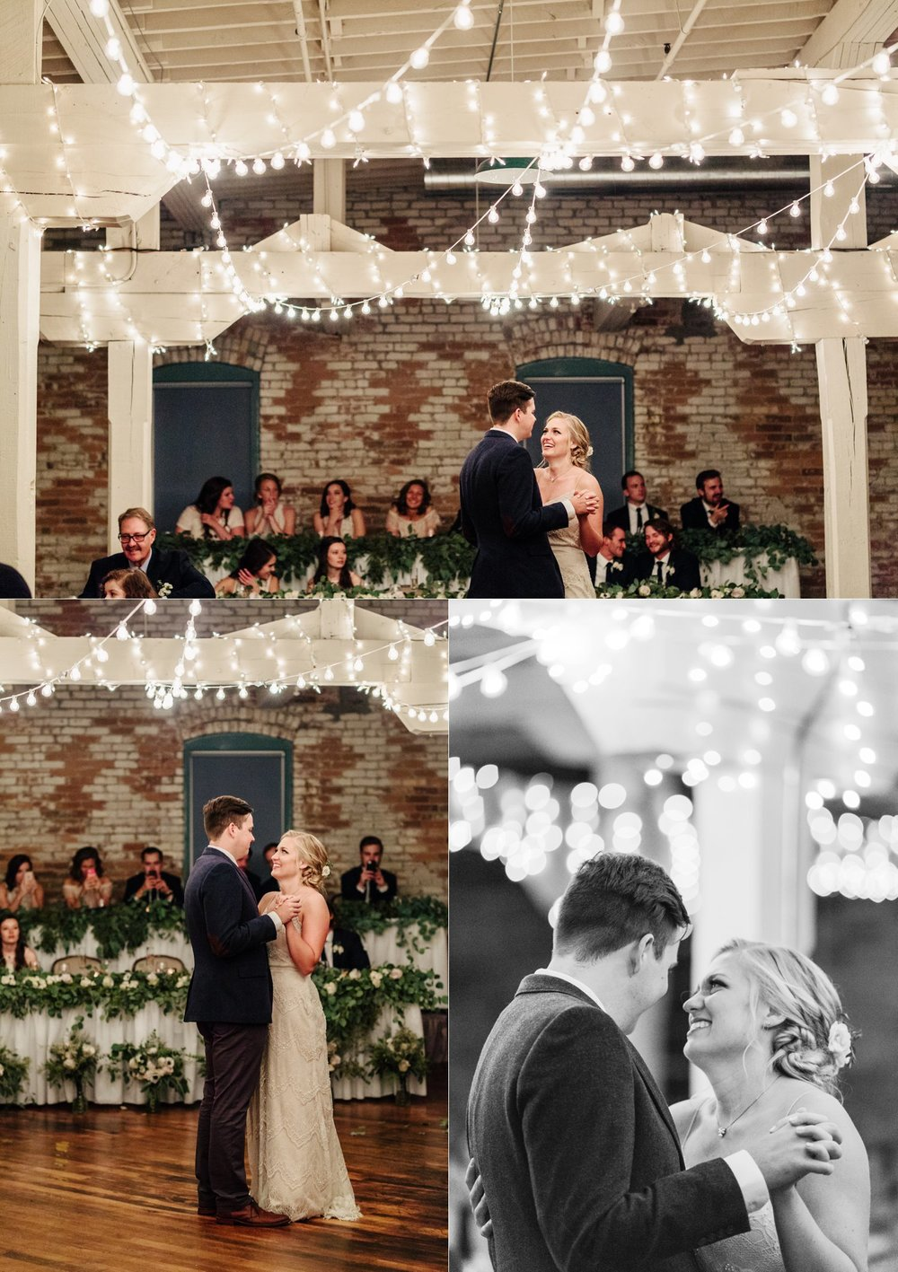 CK-Photo-Nashville-engagement-wedding-photographer-bread-chocolate-indiana