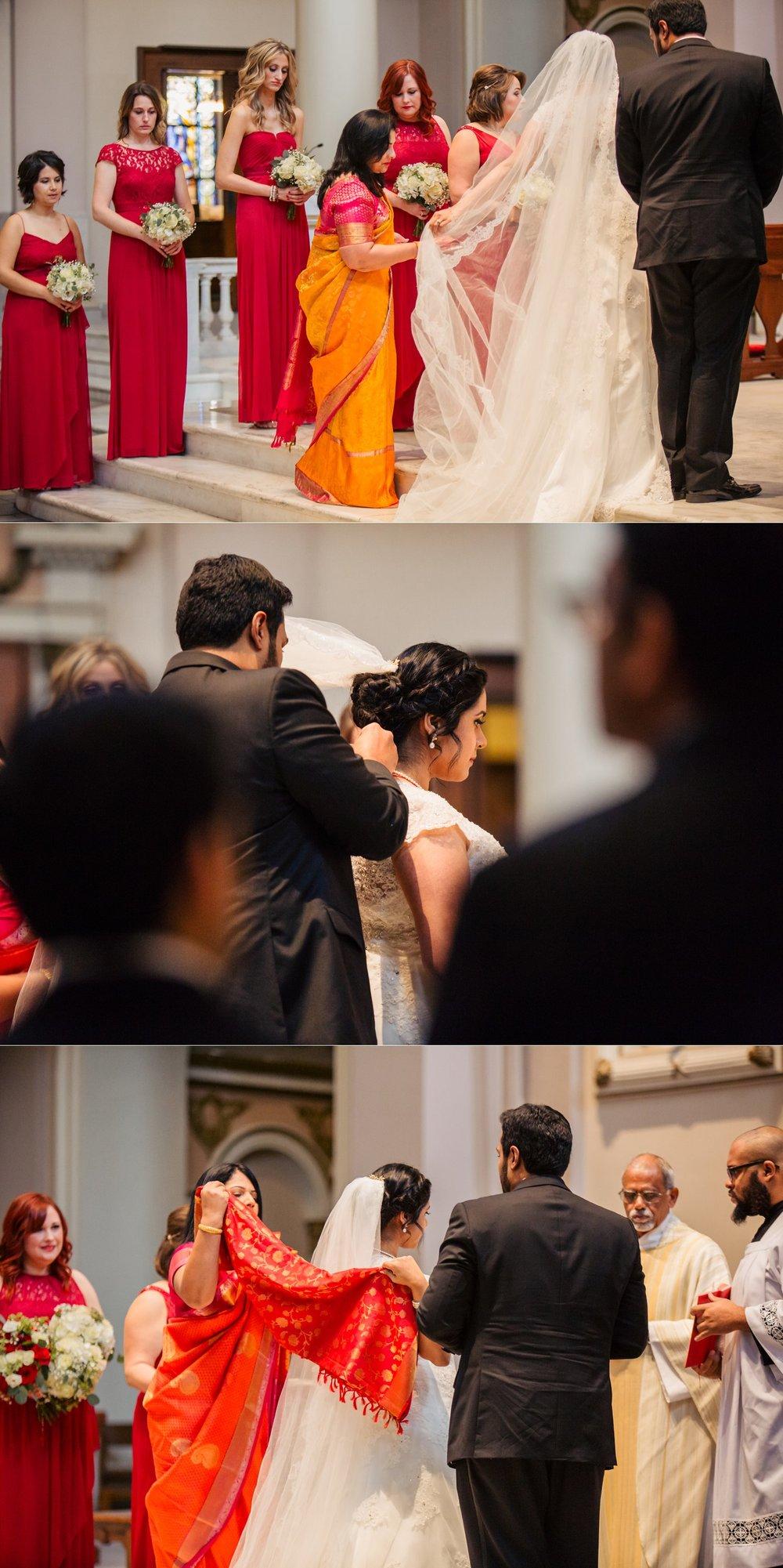 CK-Photo-Nashville-engagement-wedding-photographer-cathedral-of-the-incarnation