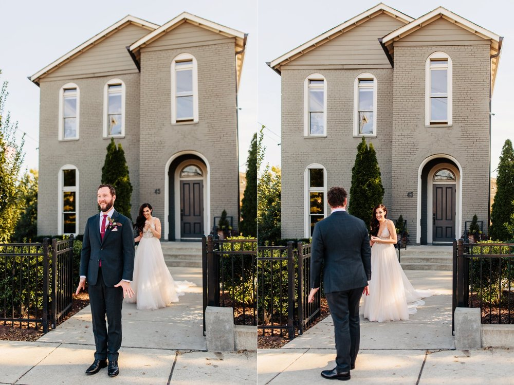 CK-Photo-Nashville-engagement-wedding-photographer-the-cordelle_0005.jpg