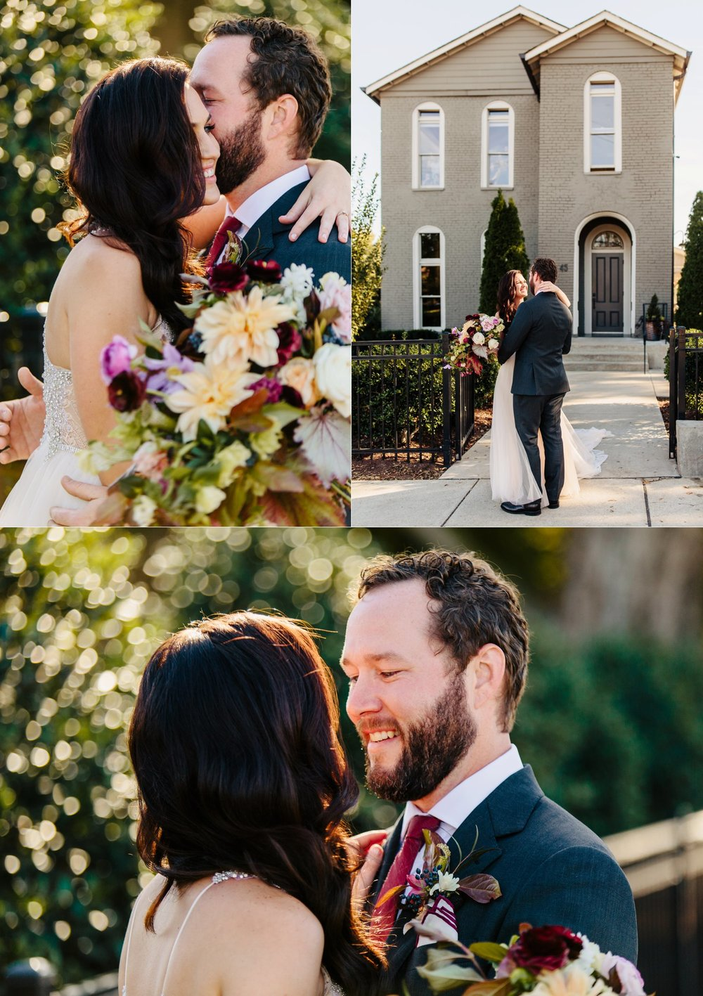 CK-Photo-Nashville-engagement-wedding-photographer-the-cordelle_0006.jpg