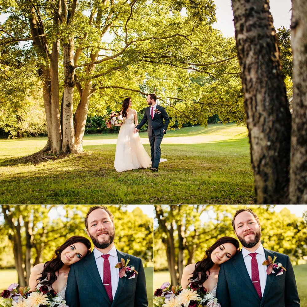 CK-Photo-Nashville-engagement-wedding-photographer-the-cordelle_0016.jpg