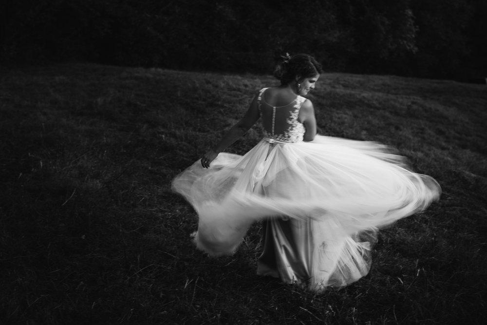 001-ck-photo-nashville-wedding-photographer-moments.jpg