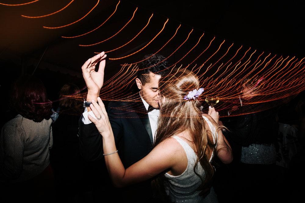 005-ck-photo-nashville-wedding-photographer-moments.jpg