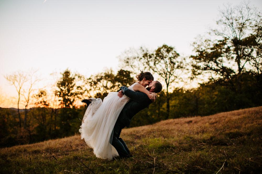 013-ck-photo-nashville-wedding-photographer-moments.jpg