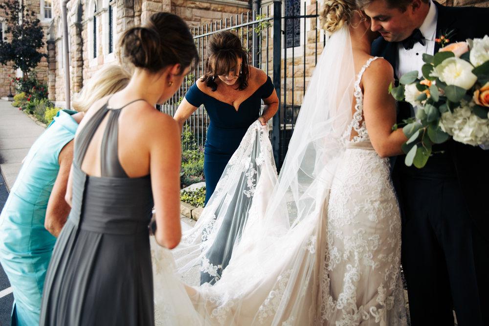 019-ck-photo-nashville-wedding-photographer-moments.jpg