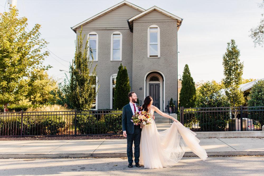 020-ck-photo-nashville-wedding-photographer-moments.jpg