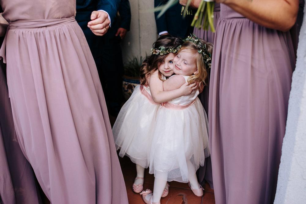 036-ck-photo-nashville-wedding-photographer-moments.jpg