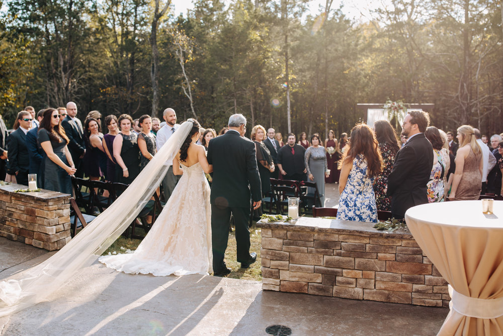 045-ck-photo-nashville-wedding-photographer-moments.jpg