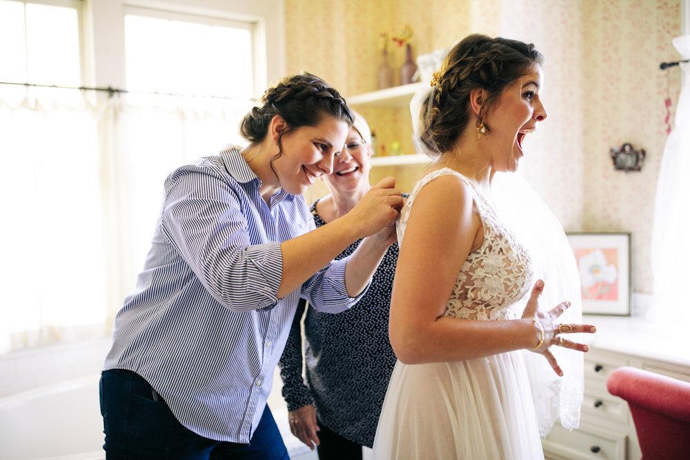 049-ck-photo-nashville-wedding-photographer-moments.jpg