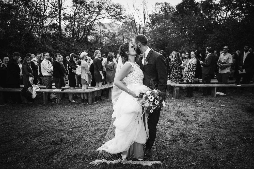 053-ck-photo-nashville-wedding-photographer-moments.jpg
