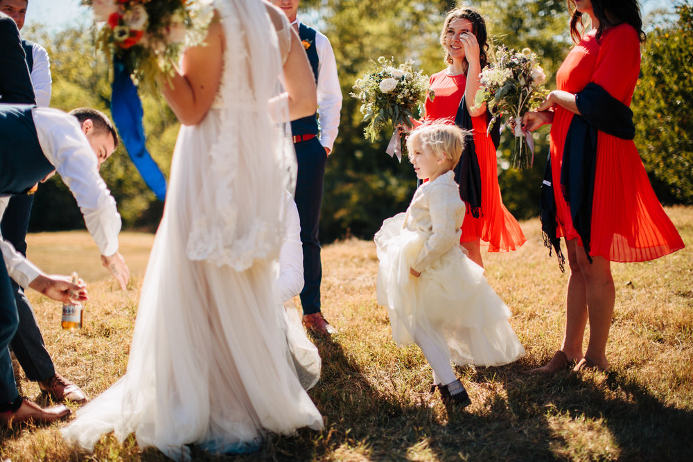 060-ck-photo-nashville-wedding-photographer-moments.jpg