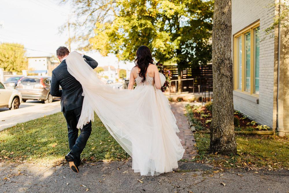 066-ck-photo-nashville-wedding-photographer-moments.jpg