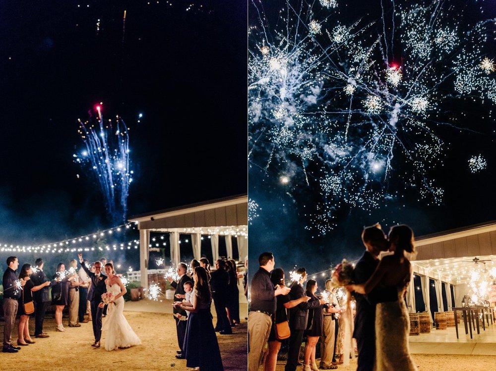 090-ck-photo-nashville-wedding-photographer-moments.jpg