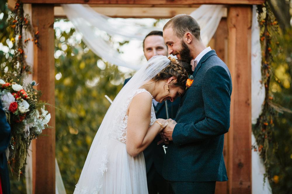 100-ck-photo-nashville-wedding-photographer-moments.jpg