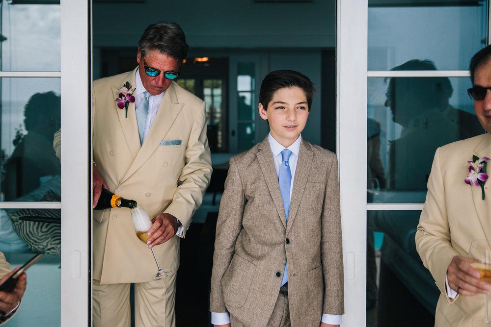 102-ck-photo-nashville-wedding-photographer-moments.jpg