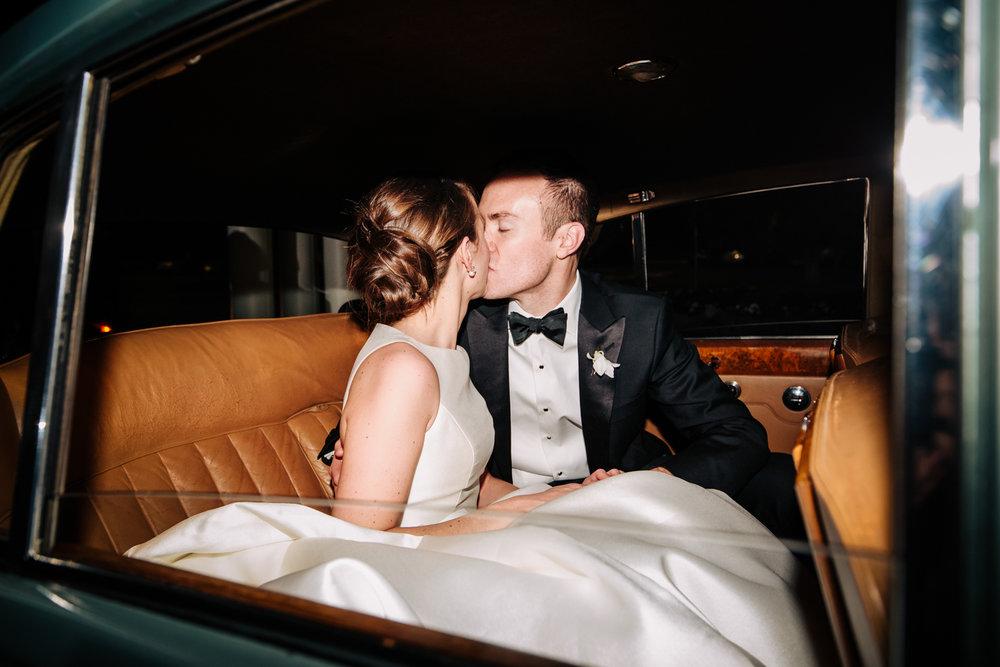 109-ck-photo-nashville-wedding-photographer-moments.jpg