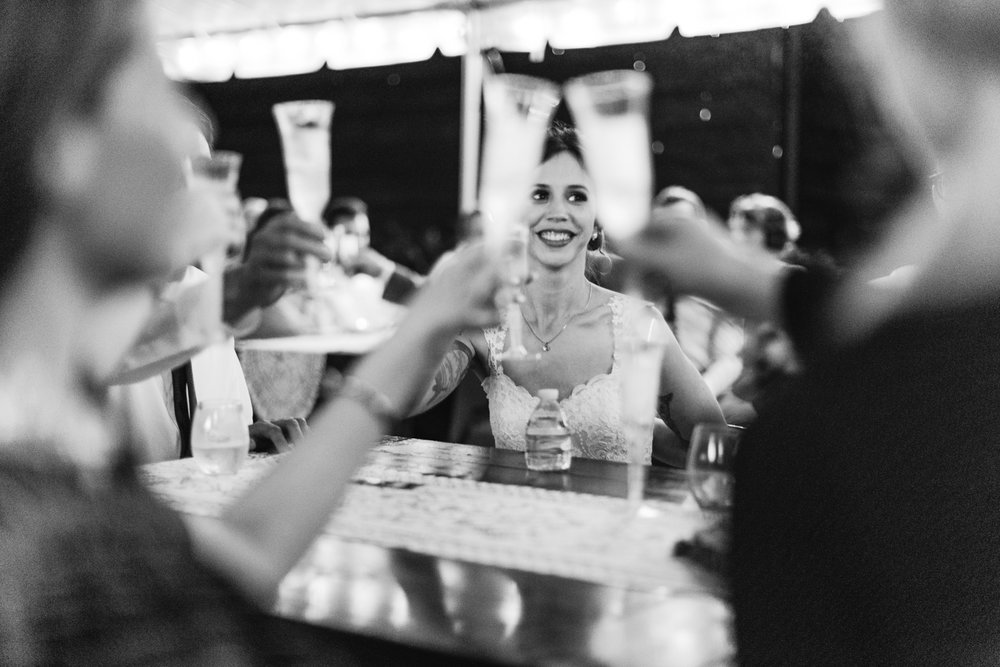 121-ck-photo-nashville-wedding-photographer-moments.jpg