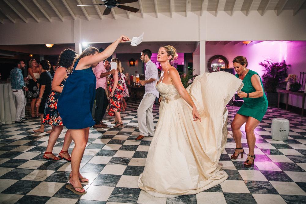 124-ck-photo-nashville-wedding-photographer-moments.jpg