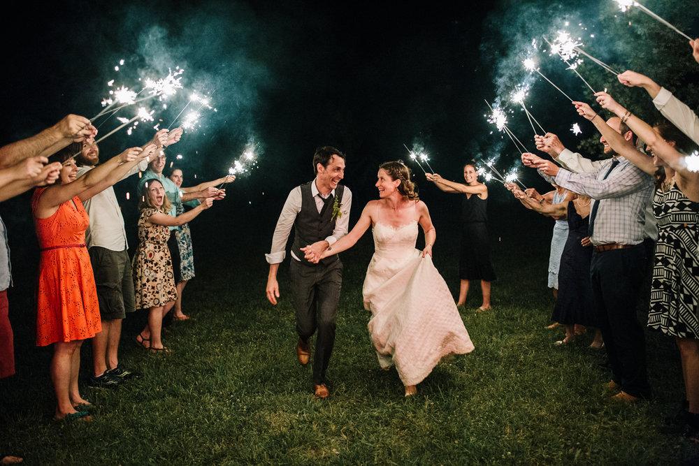 126-ck-photo-nashville-wedding-photographer-moments.jpg