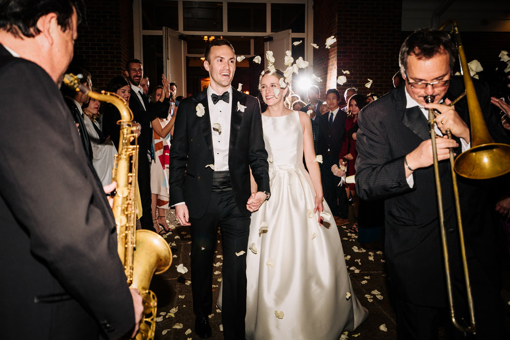 132-ck-photo-nashville-wedding-photographer-moments.jpg