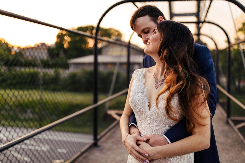 140-ck-photo-nashville-wedding-photographer-moments.jpg