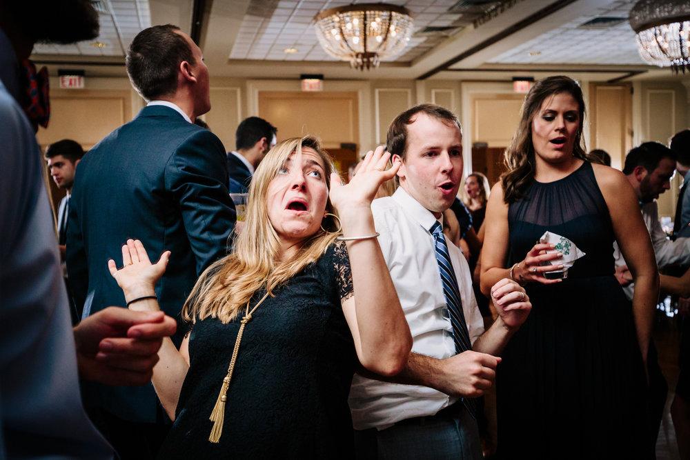 159-ck-photo-nashville-wedding-photographer-moments.jpg