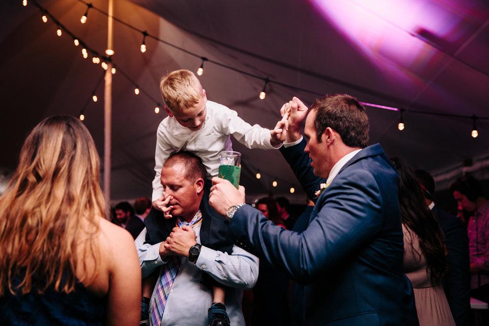 162-ck-photo-nashville-wedding-photographer-moments.jpg