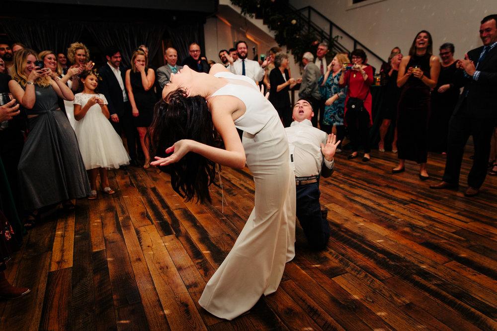 164-ck-photo-nashville-wedding-photographer-moments.jpg