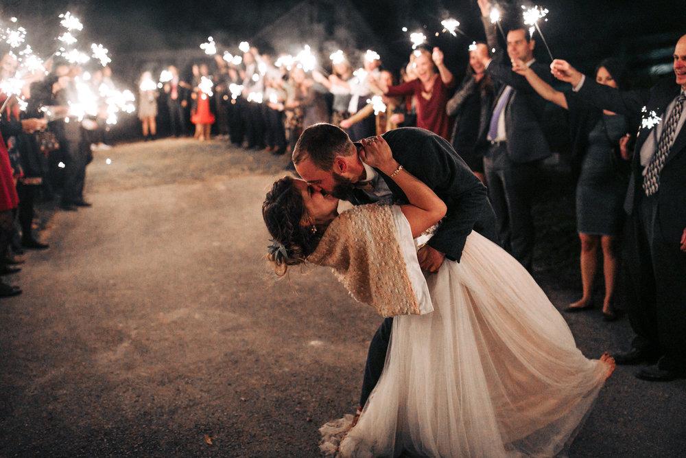 167-ck-photo-nashville-wedding-photographer-moments.jpg